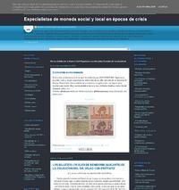 http://billetesmunicipales.blogspot.com.es/