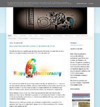 http://mismentirasfavoritasdiego.blogspot.com.es/