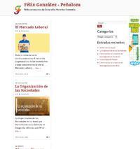 http://felgonpenformacion.esy.es/