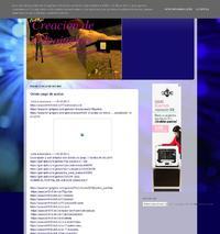 http://videojuegosenlineaasaco4.blogspot.com.es
