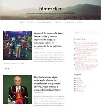 https://filmmelier.wordpress.com