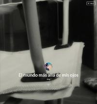 https://elmundomasallademisojos.wordpress.com/