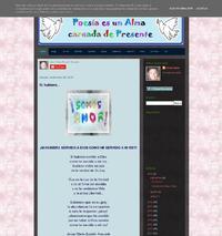 http://www.bustelo.blogspot.com