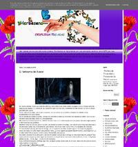 http://herboristeriaherbasana.blogspot.com/