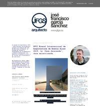 http://arquitectotinet.blogspot.com