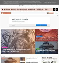 http://paxaugusta.blogspot.com.es/