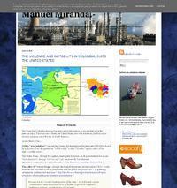 http://manuelmirandaopina.blogspot.com/