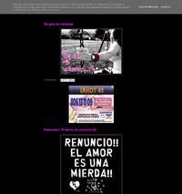 http://laimagendeldesamor.blogspot.com.es/