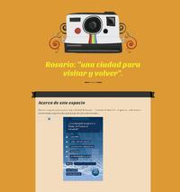http://rosariociudad.wordpress.com/