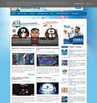 http://toodaim.blogspot.com.es/