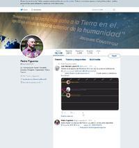 https://twitter.com/figueroapedror3
