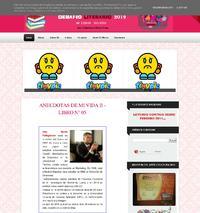 http://desafio-literario.blogspot.com/