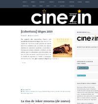 http://www.cinezin.wordpress.com