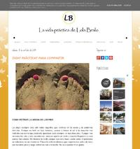 http://lolabralo.blogspot.com.es/