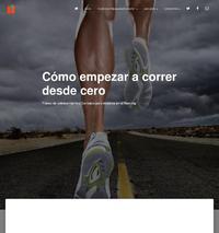 http://www.comoempezaracorrer.com