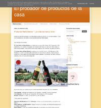 http://elprobadordeproductosdelacasa.blogspot.com.es