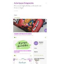 http://www.aaintegracion.blogspot.com.es