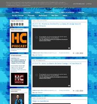 http://entretenimientocasual.blogspot.com