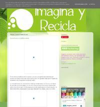 http://imaginayrecicla.blogspot.com/