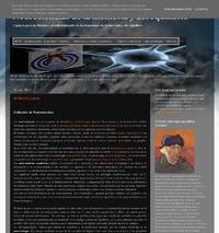http://neurocienciasdelamemoriayelequilibrio.blogspot.com.ar/