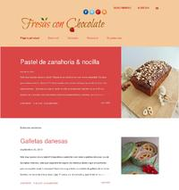 http://fresasconchocolatee.blogspot.com.es/