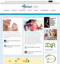 http://www.knowi.es