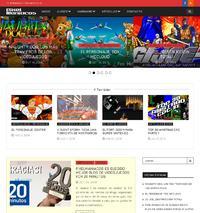 http://www.pixelmaniacos.com
