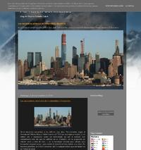 http://reysonl.blogspot.com/