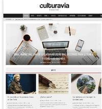 http://www.culturavia.com