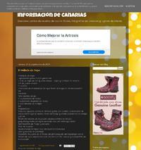 http://www.fotosmiasencanarias.blogspot.com