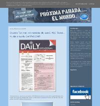 https://laproximaparadaelmundo.blogspot.com.es/