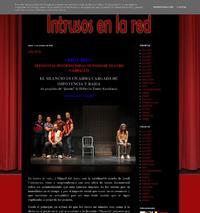 http://santipazos-intrusosenlared.blogspot.com