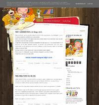 http://maestraespecialpt.blogspot.com/