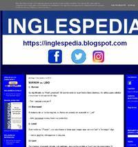 http://inglespedia.blogspot.com/