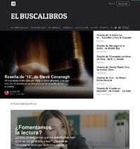 http://www.elbuscalibros.com/