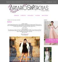 http://armariosinperchas.blogspot.com
