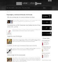 http://www.saberdevinos.com/index.php/blog