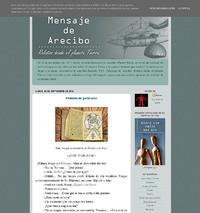http://mensajedearecibo-relatos.blogspot.com.es/