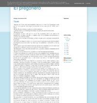 http://pepa-tormento.blogspot.com.es
