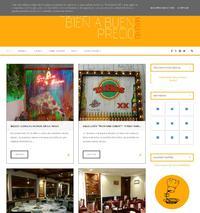 http://comerbienabuenpreciomadrid.blogspot.com.es