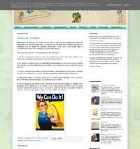 http://www.loquellevoenlamochila.blogspot.com.es/