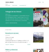 http://blogdeveranoentomares.blogspot.com.es