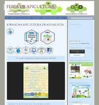 http://www.feriadeapicultura.com